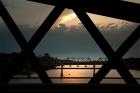 3 Bridges_3868v2-3-72