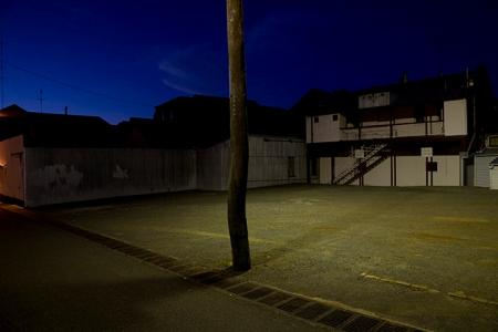 ©2012 Victoria Cooper+Doug Spowart
