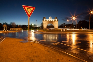 Ballarat-Arch_1603-3-72