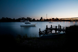 Boats_2936-72