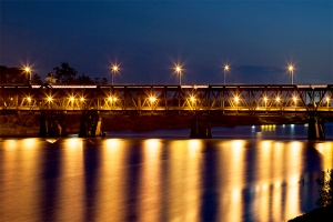 Bridge lights_2460-72