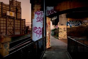 BRIDGE-Southern_End_2822-72
