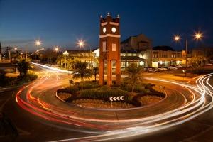 Clocktower-_3235-72