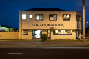 EastBundyBackpackers_3810-3-72
