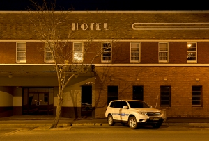 Forbes-Hotel_1299-72