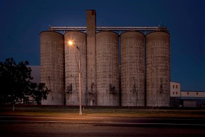 Moree-Silo-Elevation_1768-72