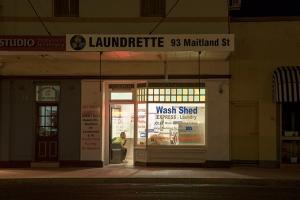 __Narrabri-Laundrette_1142-72