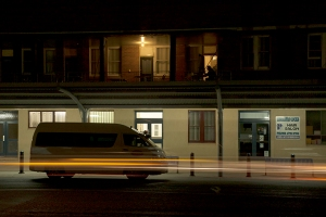 __Narrabri-TouristHotel_1130-72