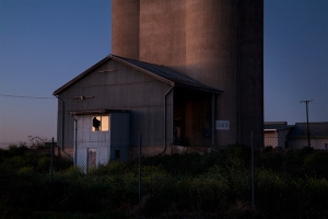 Narrabri_Silo-Reflect_1094-72