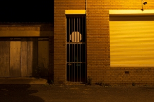 Parkes-Backstreet-3Doors_1724-72