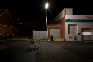 Parkes-backstreet-trolly_1727-72