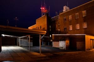 Parkes-BackstreetDunny_1721-72