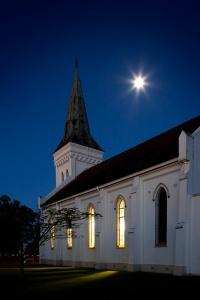 St ANdrew's Presbyterian_Church_2707